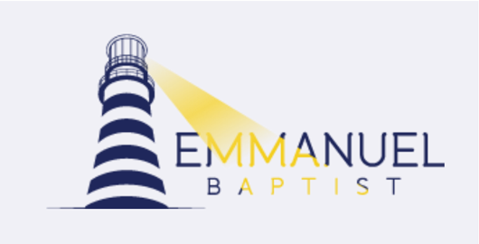 Emmanuel Baptist Church | Ruston